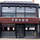 7even, Sunderland(photo 1)