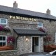Hare & Hounds, Cowbridge(photo 1)