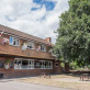 Archer, South Ockendon(photo 1)