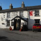 Red Lion Inn, Holywell(photo 1)