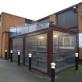 Meanwood Conservative Club, Leeds, Leeds (photo 1)