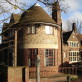 Gate House, Wensum, Norwich (photo 1)