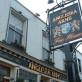 Anglesea Arms, London SW7, London (photo 1)