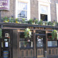 Kings Arms, London SE1, London (photo 1)