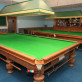Meanwood Conservative Club, Leeds, Leeds (photo 2)