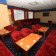 Meanwood Conservative Club, Leeds, Leeds (photo 5)