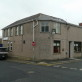 Llanbradach Working Mans Club & Recreation Hall, Caerphilly(photo 1)