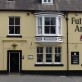 Fulford Arms, York(photo 1)