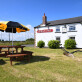 Dotterel Inn, Reighton, Filey (photo 1)