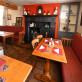 Dotterel Inn, Reighton, Filey (photo 3)