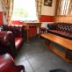 Dotterel Inn, Reighton, Filey (photo 4)