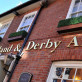 Rutland & Derby Arms, Leicester(photo 1)