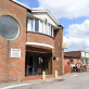 Stopsley Working Men's Club, Luton(photo 1)