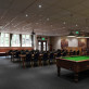 Stopsley Working Men's Club, Luton(photo 2)