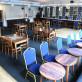 Stopsley Working Men's Club, Stopsley, Luton (photo 3)