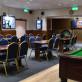 Stopsley Working Men's Club, Stopsley, Luton (photo 4)
