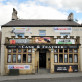 Cask & Feather, Rochdale(photo 1)