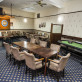 Prudhoe & District United Services Club, Prudhoe(photo 3)