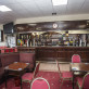 Prudhoe & District United Services Club, Prudhoe(photo 2)