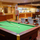 Silver Hall Social Club, Rainham(photo 2)