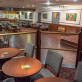 Silver Hall Social Club, Rainham(photo 3)