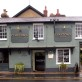 Claytons Lounge, Marlow, Marlow (photo 1)