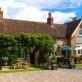 Cherry Tree Inn, Stoke Row, Henley-on-Thames (photo 1)