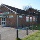Osbaldwick Sports Club, York(photo 1)