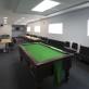 Stobswood Cricket Club, Widdrington, Widdrington (photo 4)
