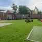 Lymington Royal British Legion Social Club, Lymington, Lymington (photo 2)