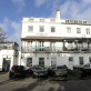 Naval and Military Club, Southend-on-Sea, Southend-on-Sea (photo 5)