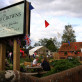Three Crowns, Billingshurst(photo 1)
