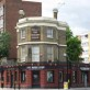 Fiddlers Elbow, London(photo 1)