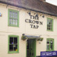 Crown Tap, Ringwood(photo 1)