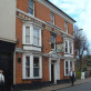 Rose Hotel, Deal(photo 1)
