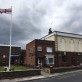 Eston & Normanby Social Club, Middlesbrough(photo 1)