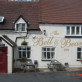 Bell & Bear Inn, Rowley Regis(photo 1)