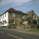 Crown, Dover(photo 1)
