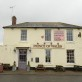 Prince Of Wales, Hythe, Hythe (photo 1)