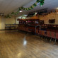 Club, Warrington(photo 3)