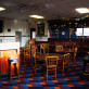 Club, Warrington(photo 5)