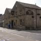 Fleece Inn, Skipton, Skipton (photo 2)
