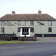 Plough and Furrows, New Romney, New Romney (photo 1)