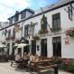 Black Boy Inn, Menai, Caernarfon (photo 1)