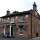Railway Tavern, Hungerford, Hungerford (photo 1)