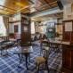 Ship Inn, Wylam, Wylam (photo 4)