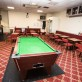 A1 Allerdene Social Club, Gateshead(photo 6)