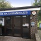 Hailsham Club, Hailsham(photo 2)