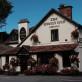 Queen Inn, Dummer, Basingstoke (photo 1)