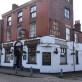 Old Fleece, Stalybridge, Stalybridge (photo 1)